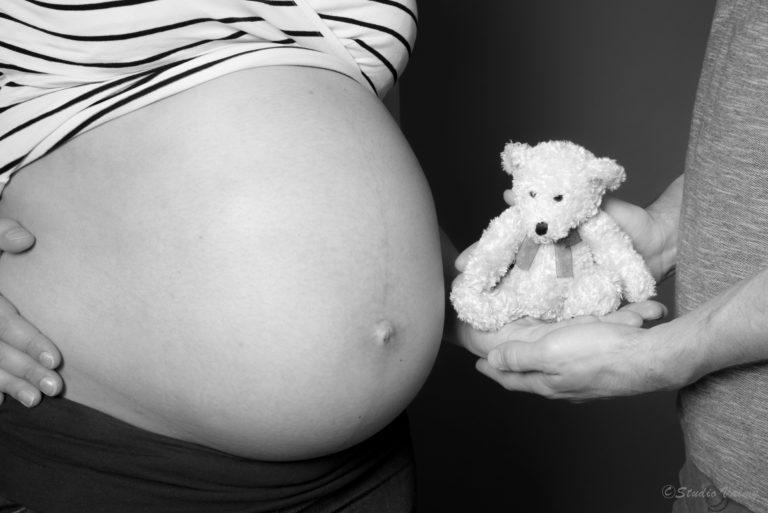 grossesse-maternite190