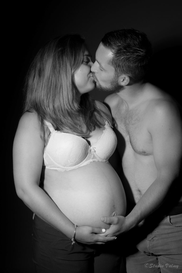 grossesse-maternite257