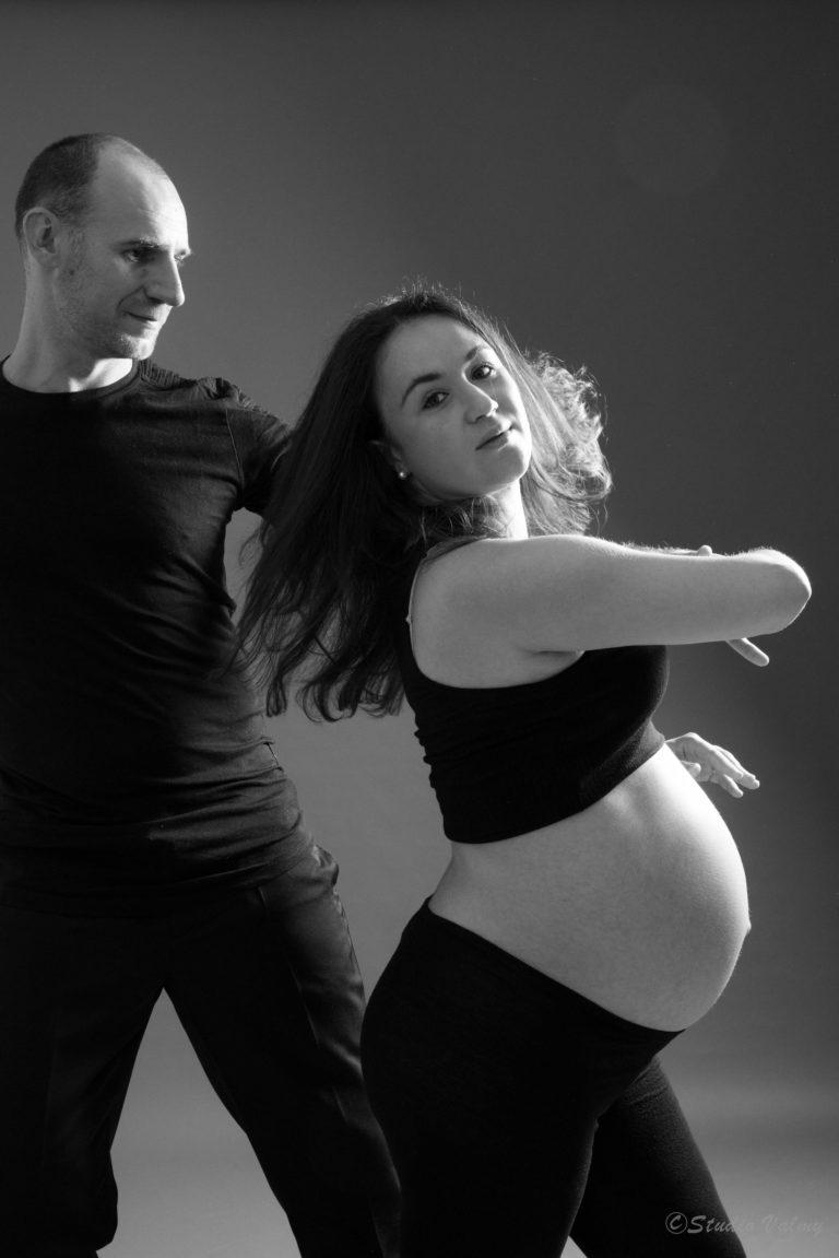 grossesse-maternite302