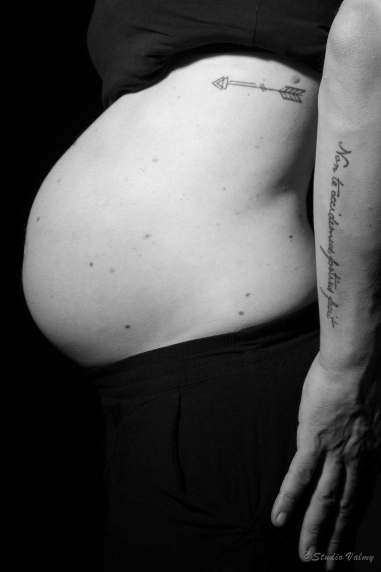grossesse-maternite356