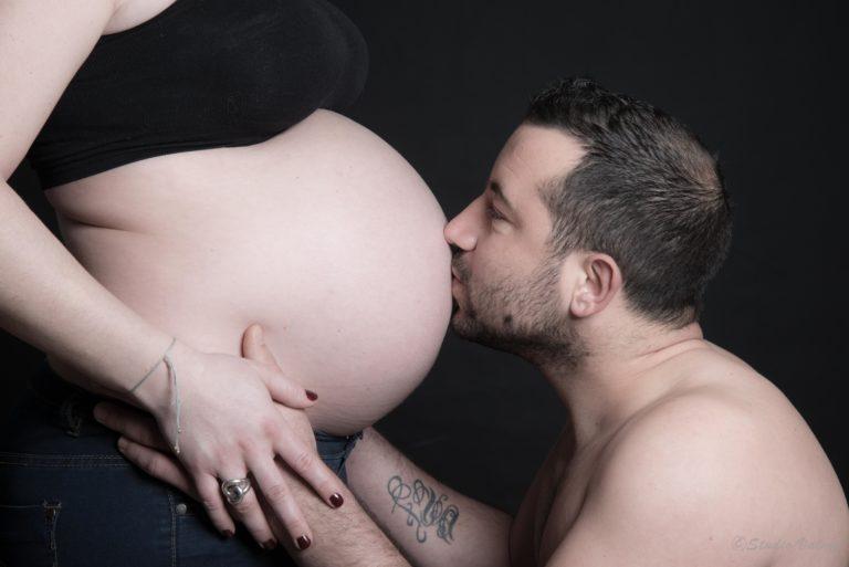 grossesse-maternite369