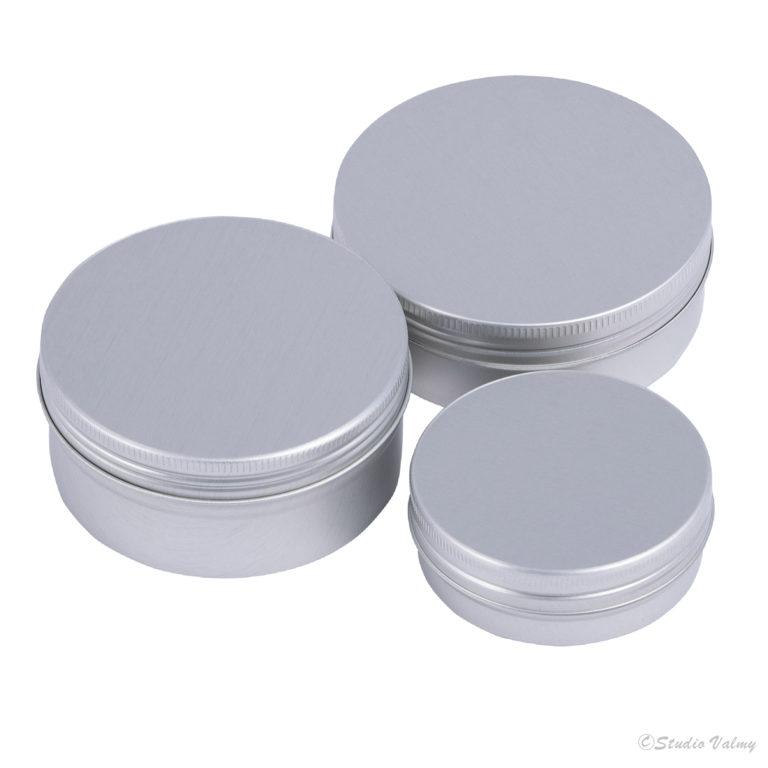 packshot-produit