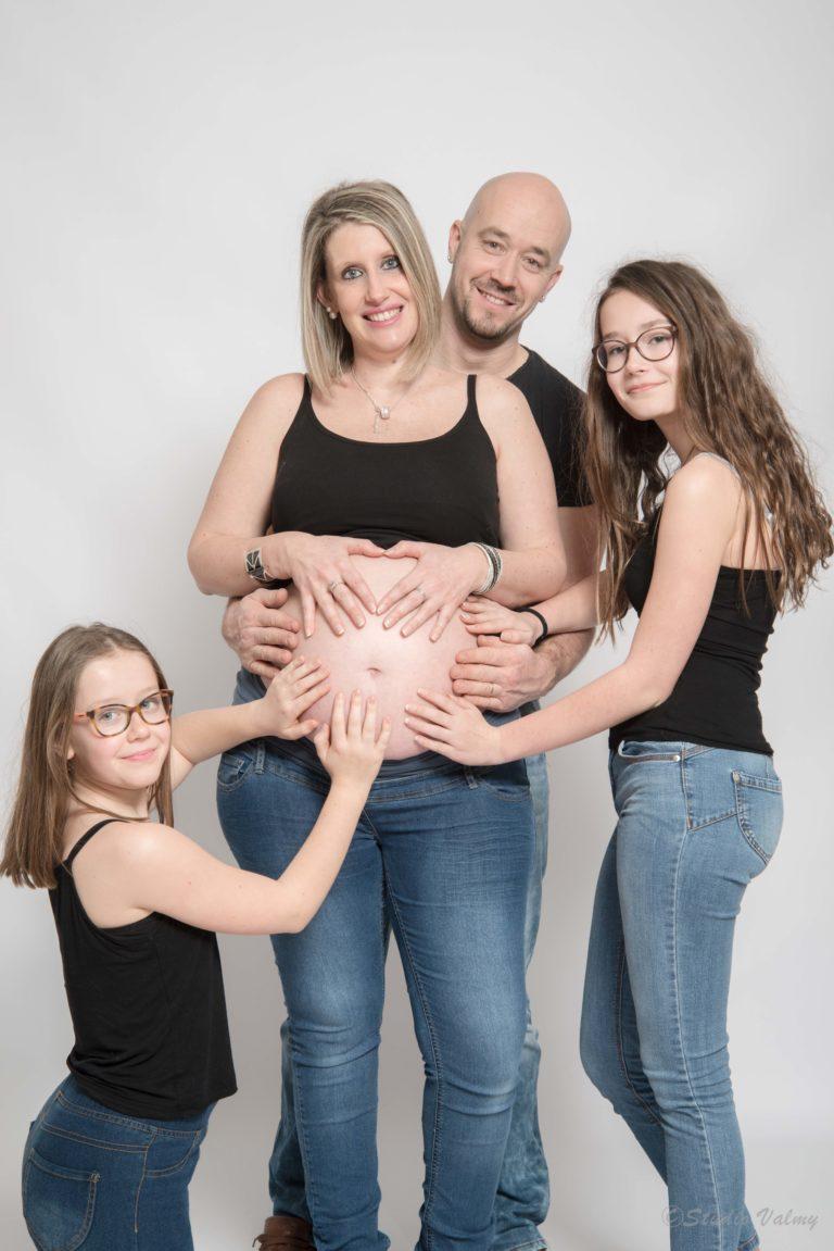 grossesse-maternite221