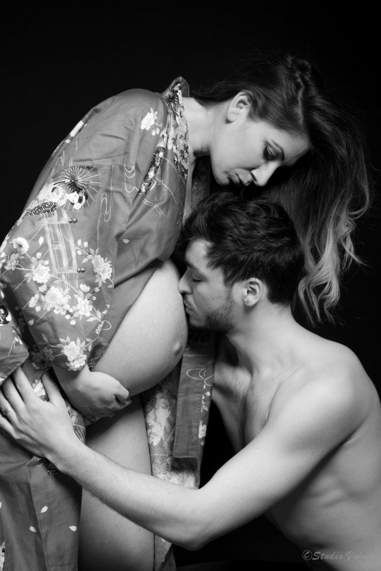 grossesse-maternite237