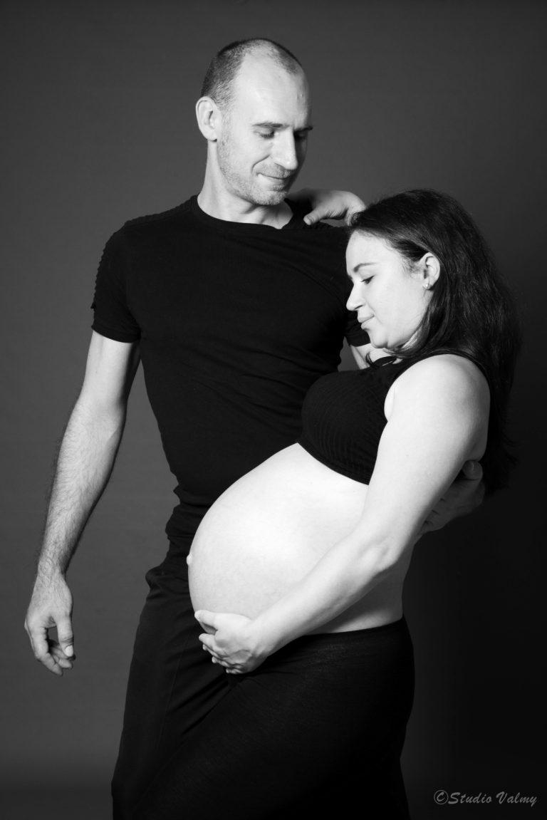 grossesse-maternite300