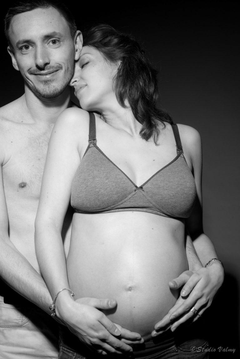 grossesse-maternite391