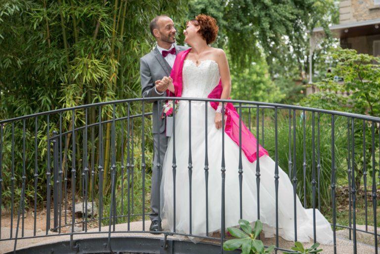 mariage lyon
