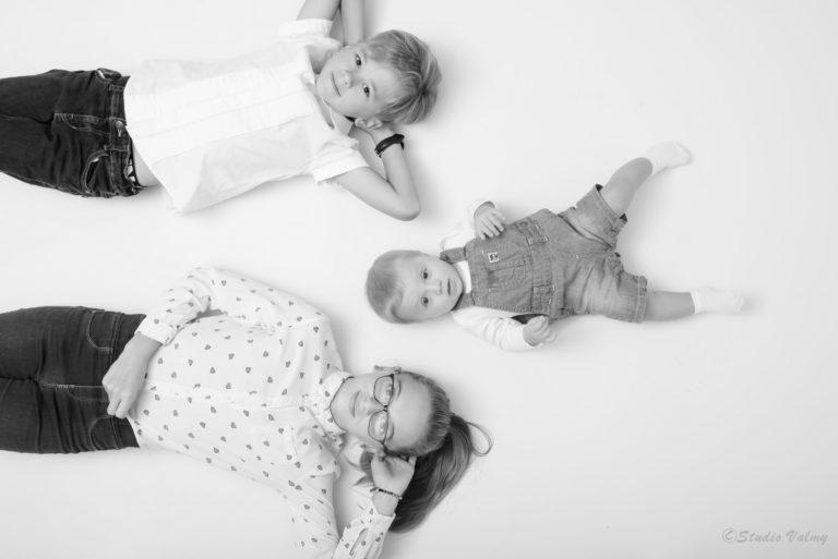 naissance-studio valmy153