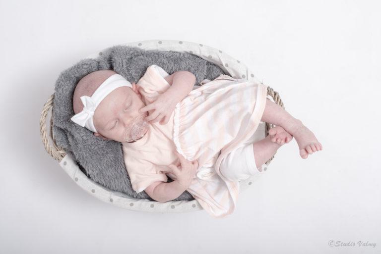 naissance-studio valmy215