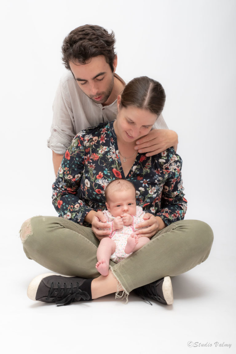 naissance-studio valmy82