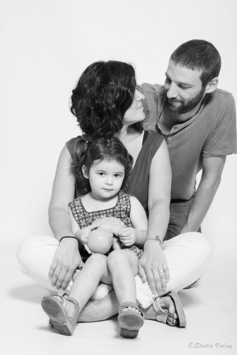 photo-famille-enfant-couple11