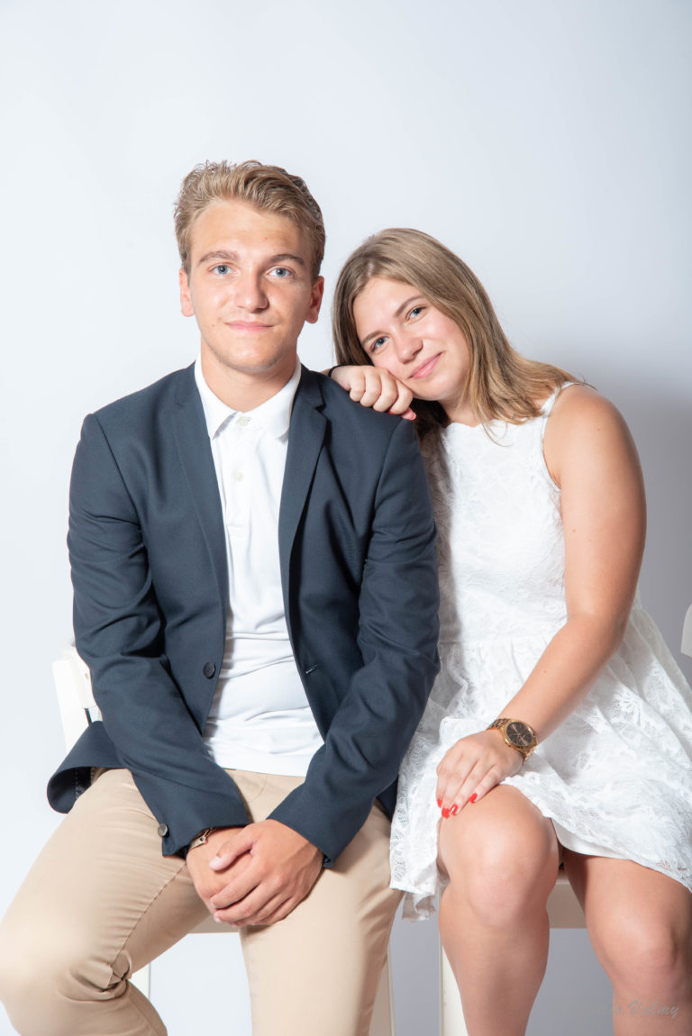 photo-famille-enfant-couple12