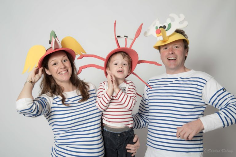 photo-famille-enfant-couple15