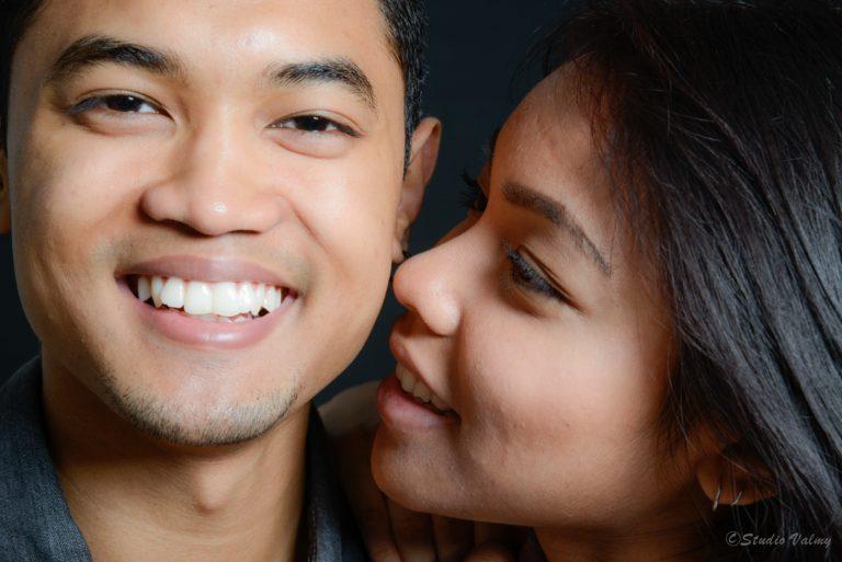 photo-famille-enfant-couple17