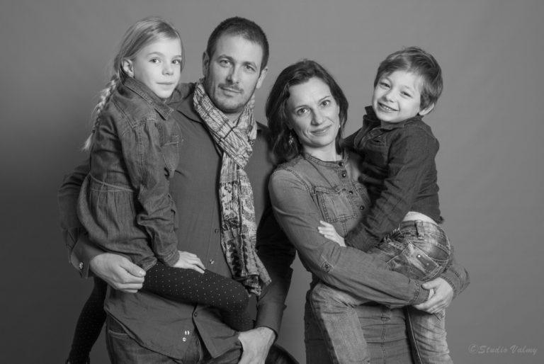 photo-famille-enfant-couple33