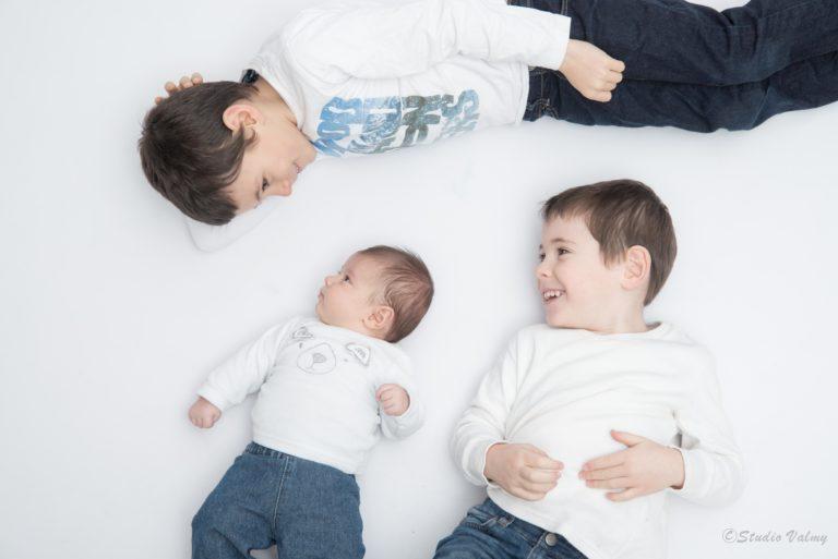 photo-famille-enfant-couple37