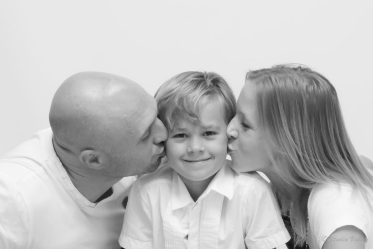 photo-famille-enfant-couple41