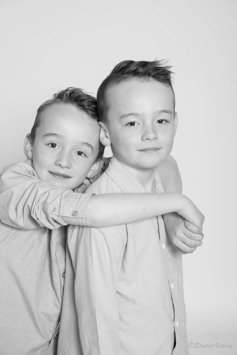 photo-famille-enfant-couple5