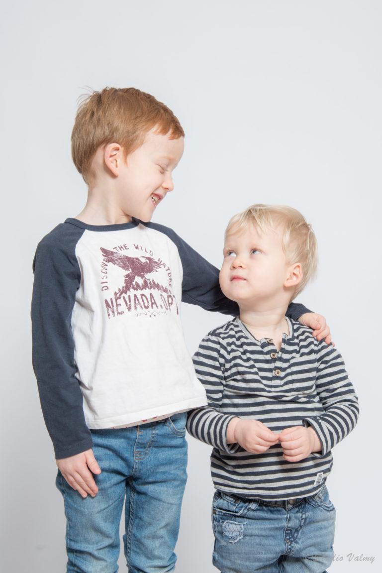 photo-famille-enfant-couple54