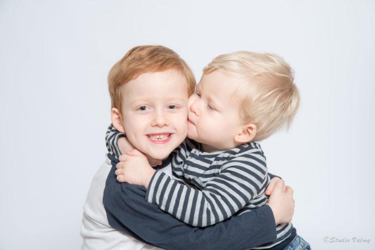 photo-famille-enfant-couple55