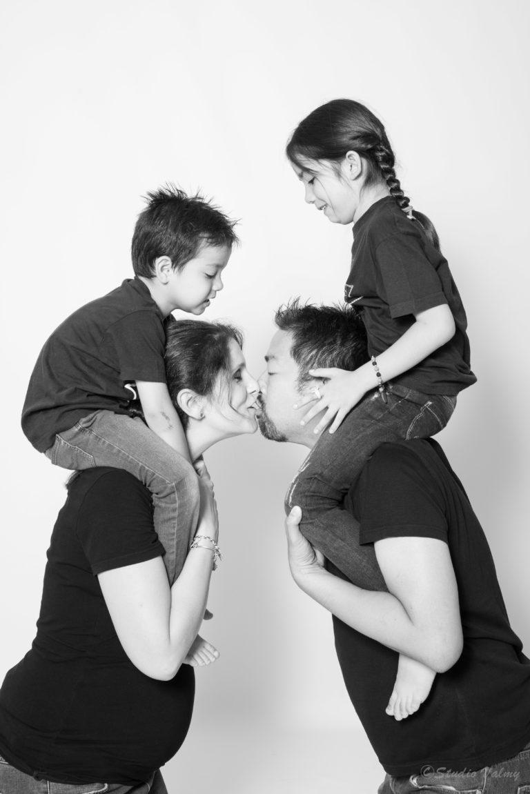 photo-famille-enfant-couple62