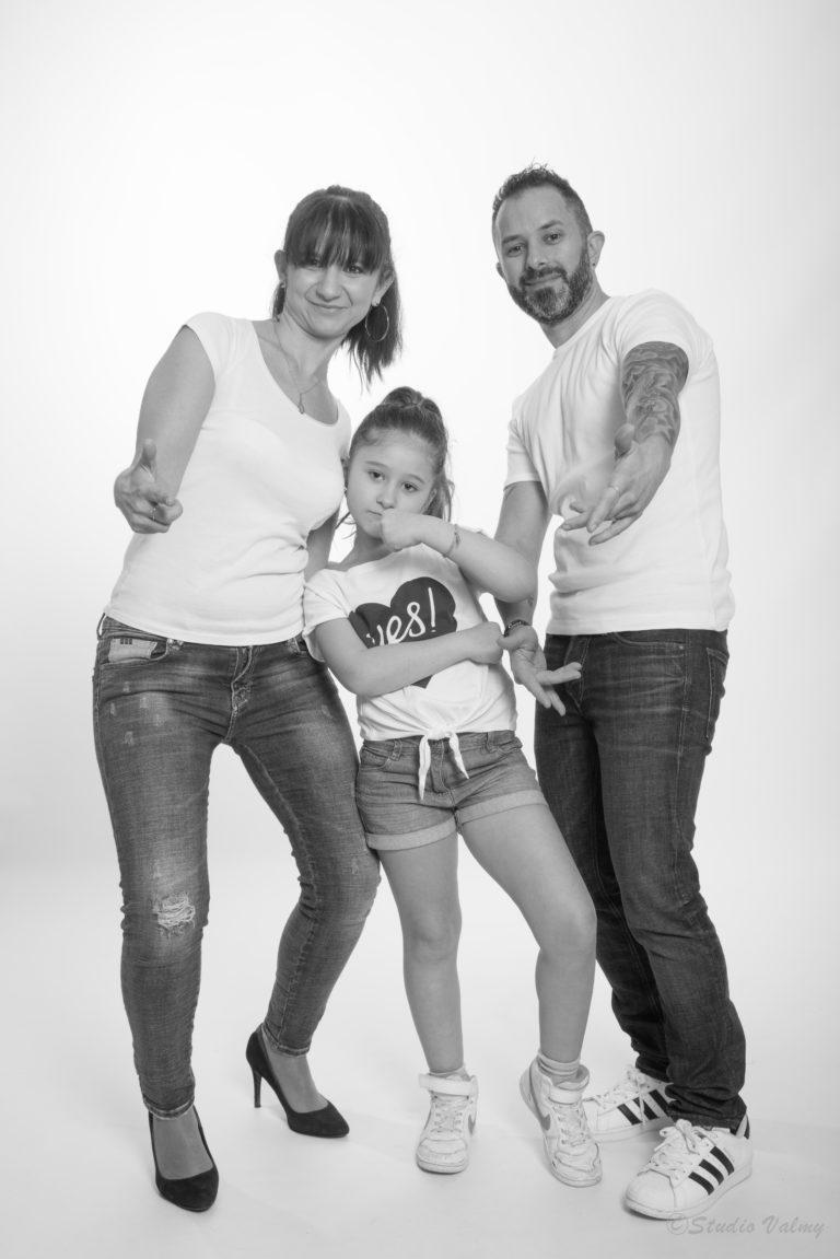 photo-famille-enfant-couple68
