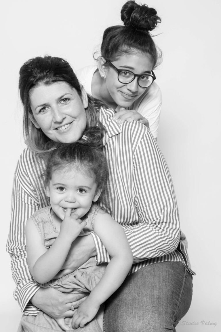 photo-famille-enfant-couple75