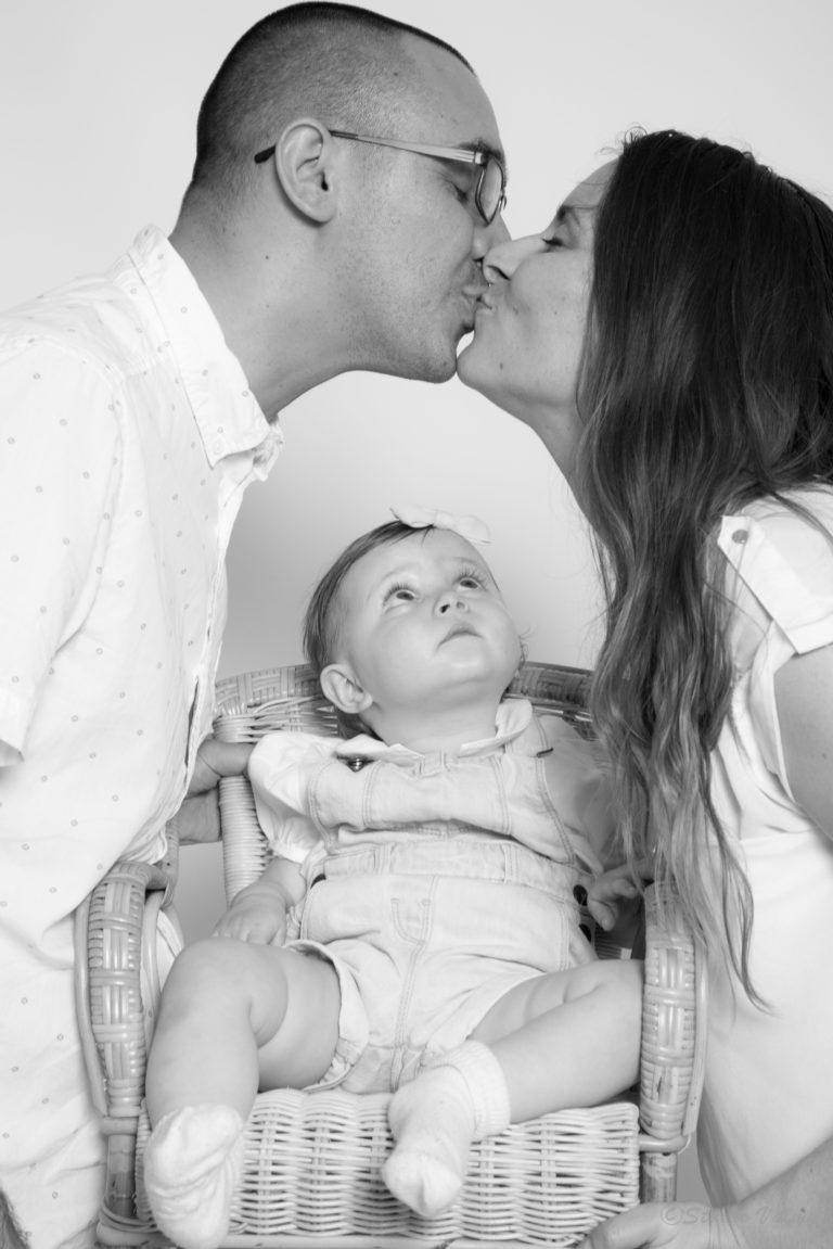 photo-famille-enfant-couple78