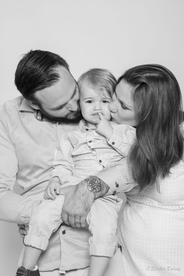 photo-famille-enfant-couple82