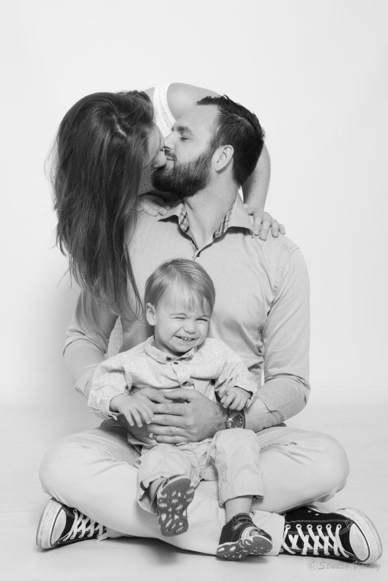 photo-famille-enfant-couple84
