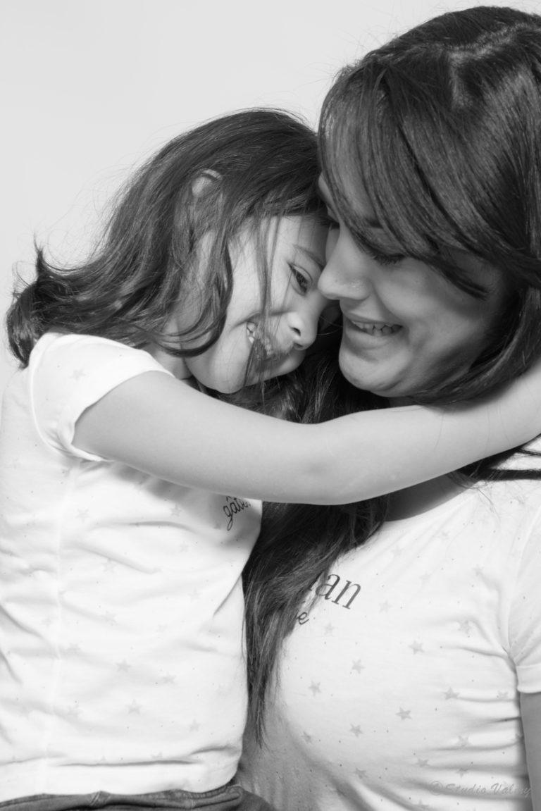 photo-famille-enfant-couple89