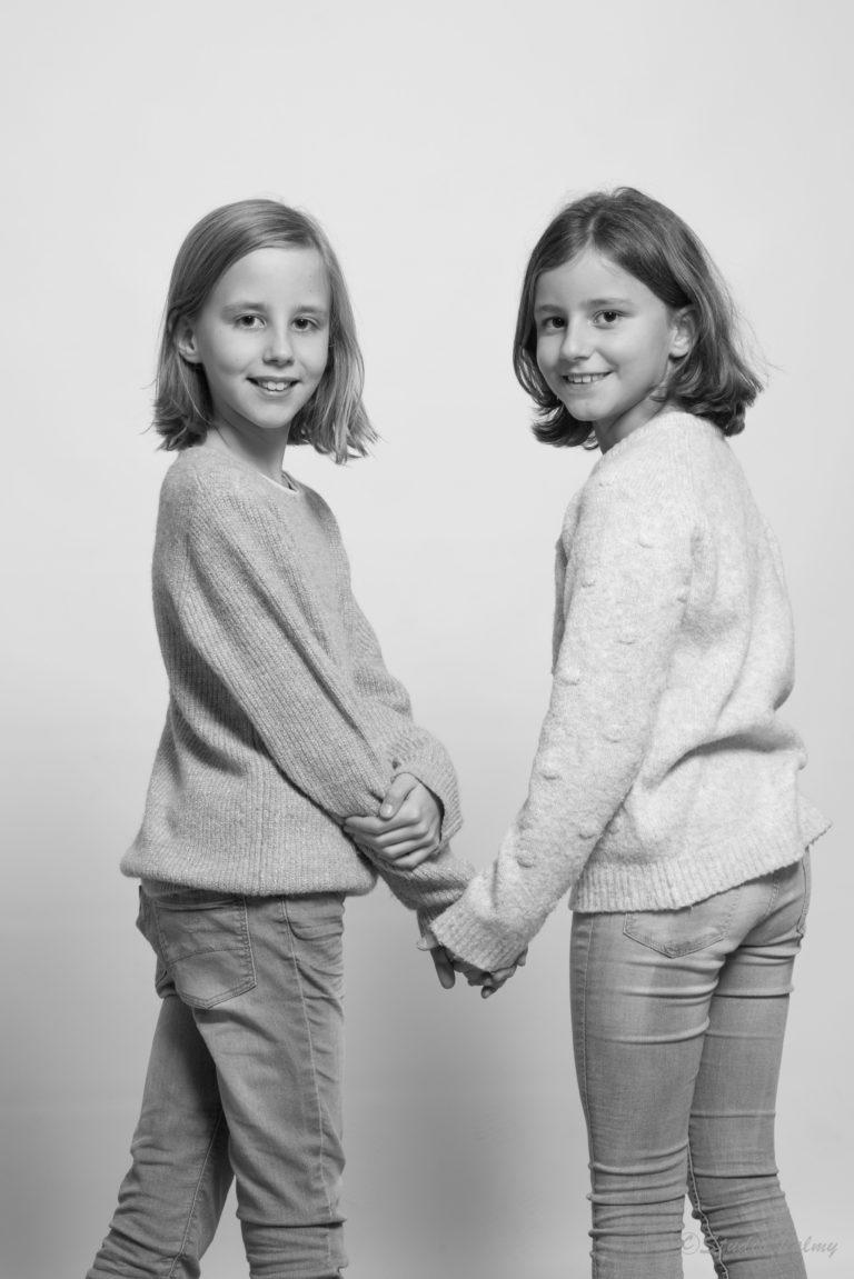 photo-famille-enfant-couple92