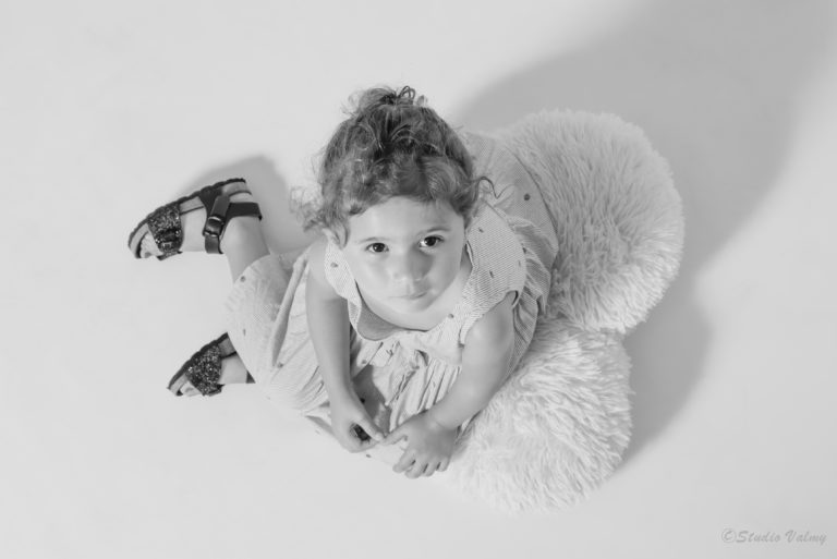 photo-famille-enfant4