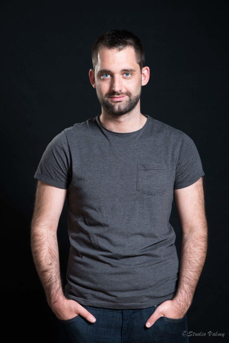 portrait professionnel-studio valmy20